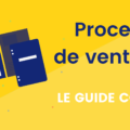 Image de couverture pour le processus de vente B2B commercial en France