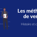 Methode de vente Meet Your Market