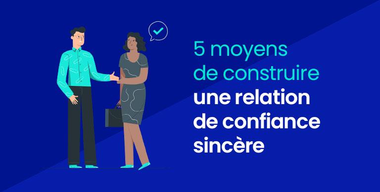 Couverture-5 moyens de construire une relation de confiance sincère