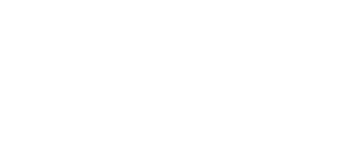 KPMG-logo-white