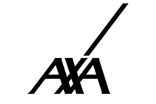 logos-b-axa