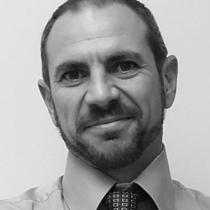 Sébastien Connesson