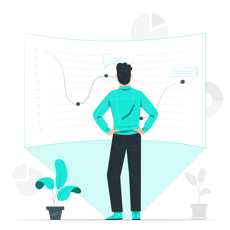 Customer centric - Les 7 étapes du pitch commercial