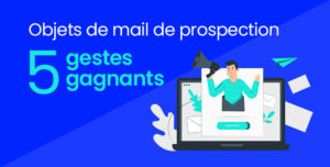 objet-de-mail-prospection