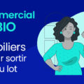 Commercial-Bio