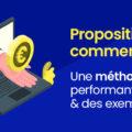 Couv-Proposition-Commerciale