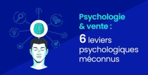 6-leviers-psychologiques