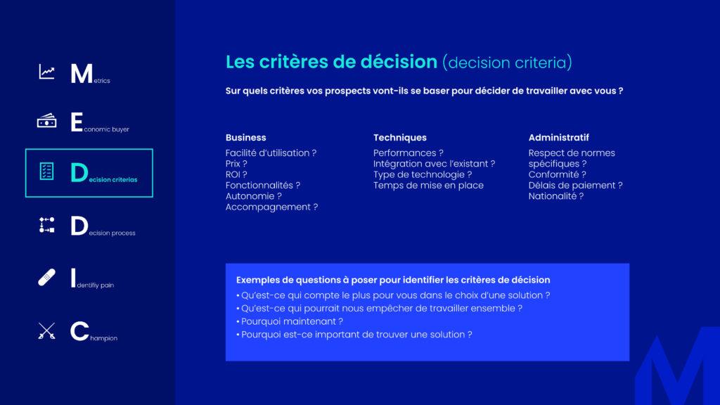 D-Qualifier-un-deal-avec-la-méthode-MEDDIC
