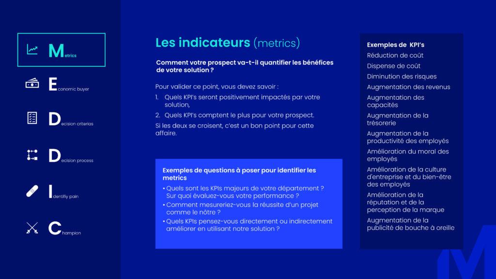 M-Qualifier-un-deal-avec-la-méthode-MEDDIC