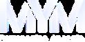 Logo meet your market blanc accueil vente