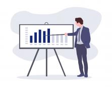 Presentation de notre solution MYM pour vos problemes de processus commerciaux